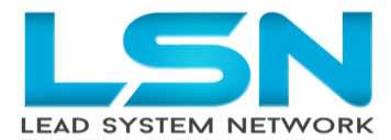 LeadSystemNetwork Support Portal